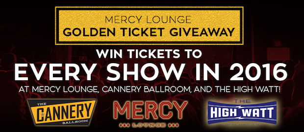 MercyLounge_GoldenTicket2016