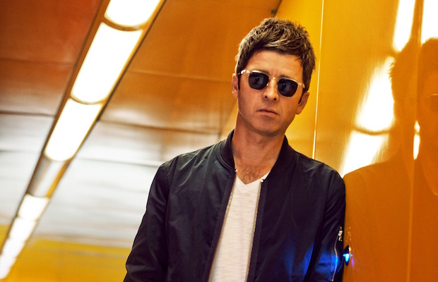 NoelGallagher-620