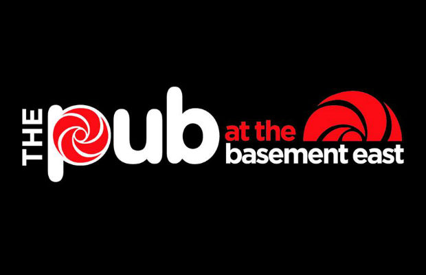 The Pub Basement East