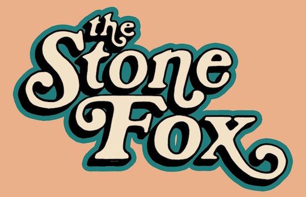 TheStoneFox-620