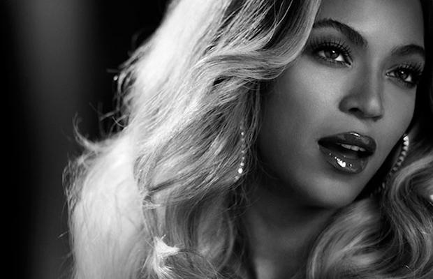 Beyonce-620