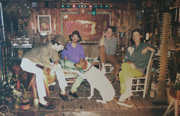 Deerhunter-620