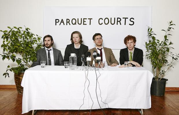 Parquet Courts-2016-620