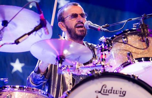 RingoStarr-620