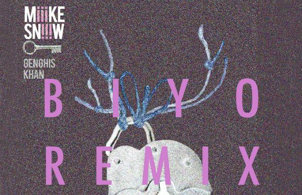 BIYO-Remix-Miike-Snow-Genghis-Khan-620