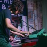 DEDSA @ Acme Feed & Seed - 3.15.16// Photo by Amber Jane Davis