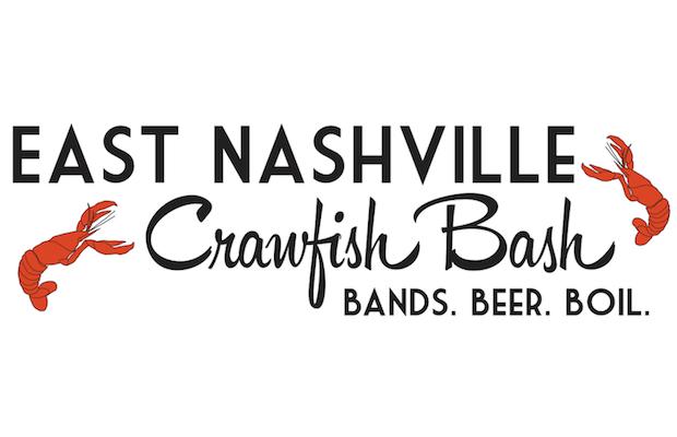 EastNashvilleCrawfishBash-620