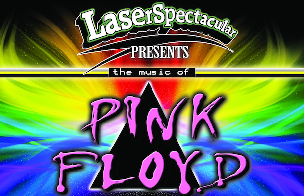 LaserSpectacular-620