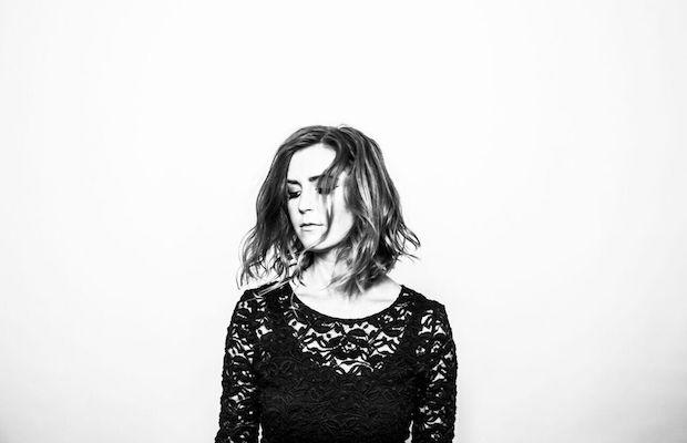Rebecca Roubion-2016-620