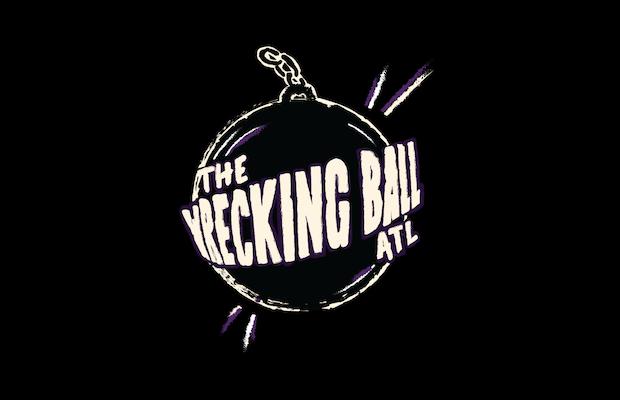 WreckingBall2016-620