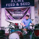 Yes Alexander @ Acme Feed & Seed - 3.15.16// Photo by Amber Jane Davis
