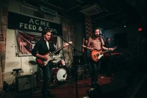 BRUNS @ Acme Feed & Seed - 4.12.16  //  Photo by Amber J. Davis