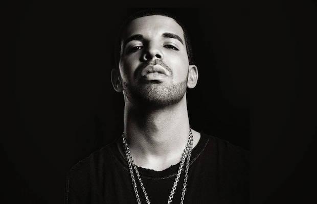 Drake-620