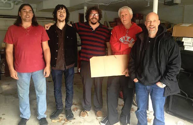GuidedByVoices2016-620