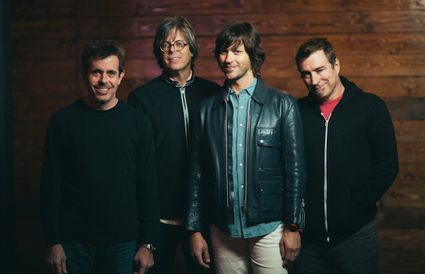 Old97s2015-620