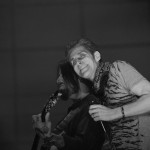 Jane's Addiction @ Shaky Knees - 5.13.16  //  Photo by Mary-Beth Blankenship
