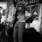Okey Dokey @ Acme Feed & Seed - 5.10.16  //  Photo by Nolan Knight