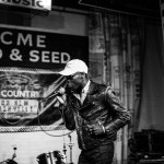 Boulevards @ Acme Feed & Seed - 5.10.16  //  Photo by Nolan Knight