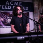 Doran Danoff @ Acme Feed & Seed - 5.24.16 // Photo by Nolan Knight