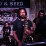 Doran Danoff @ Acme Feed & Seed - 5.24.16 // Photo by Nolan Knight