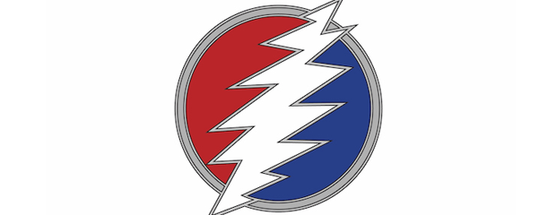 DeadAndCompany-Bonnaroo16