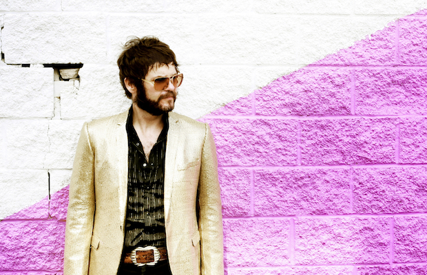 Henry Wagons-620