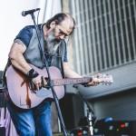 Steve Earle @ Ascend Amphitheater - 4.28.16 // Photo by Jake Giles Netter