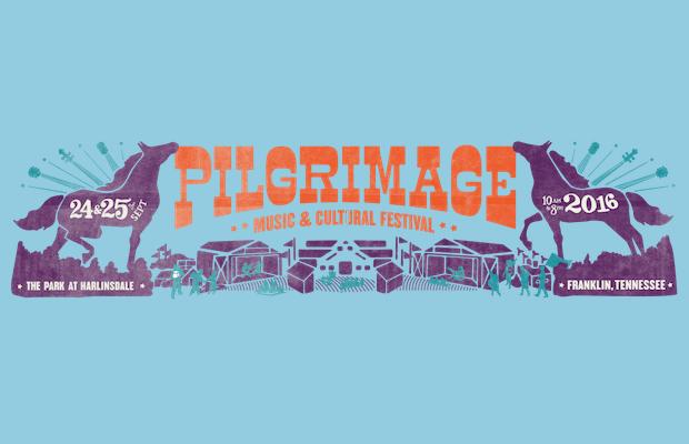 Pilgrimage2016