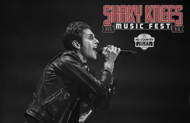 ShakyKnees2016_ReviewHeader-620
