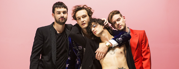 The1975ShakyKnees16
