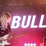 Bully @ Bonnaroo 2016 – 6.9.16  //  Photo by Mary-Beth Blankenship