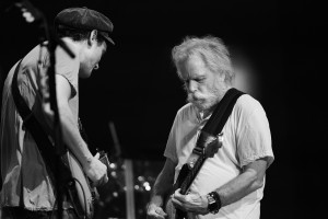 Dead & Company @ Bonnaroo 2016 - 6.12.16  //  Photo by Mary-Beth Blankenship