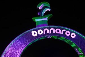 Bonnaroo 2016 - 6.12.16  //  Photo by Mary-Beth Blankenship