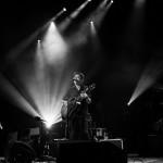 The Wild Feathers @ Ryman Auditorium - 6.25.16 // photo by Nolan Knight