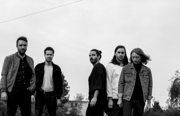 Local Natives 2016-620