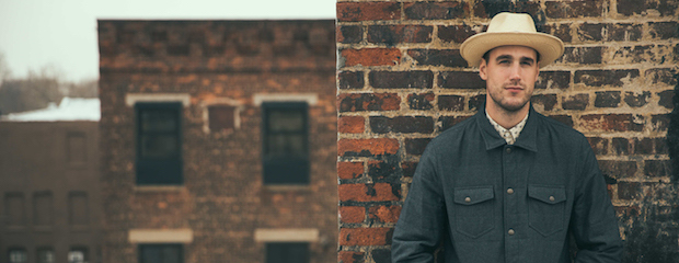 RaylandBaxter-Nashville16