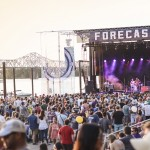 Forecastle 2016  //  Photo by Mary-Beth Blankenship