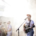 Dr. Dog @ Forecastle 2016 - 7.16.16  //  Photo by Mary-Beth Blankenship