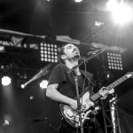 Local Natives @ Forecastle 2016 - 7.16.16  //  Photo by Mary-Beth Blankenship