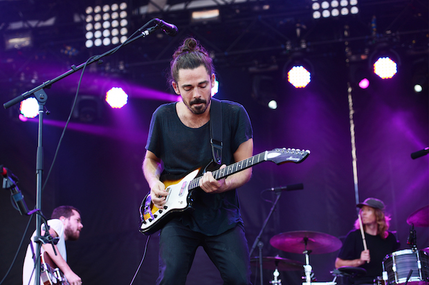 LocalNatives_Forecastle16-Insert