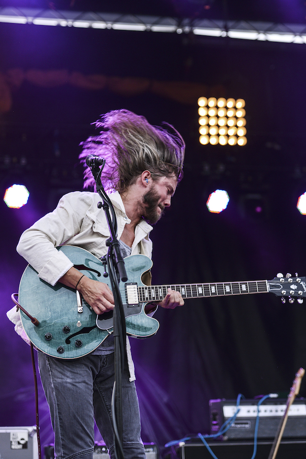 MoonTaxi_Forecastle16-Insert