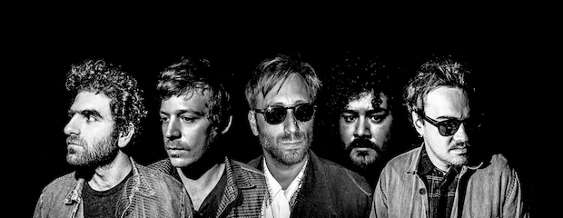 TheArcs-Forecastle16