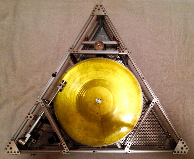 icarus-craft- gold