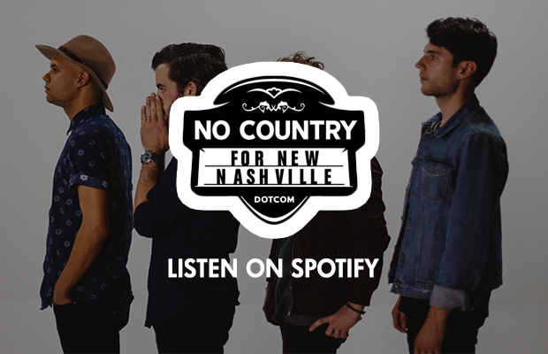 ncfnn-spotify-banner-082016