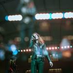 BØRNS @ Live on the Green 2016 - 9.1.16  //  Photo by Nolan Knight