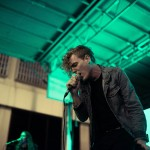 COIN @ Live on the Green 2016 - 9.1.16  //  Photo by Nolan Knight