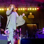 Judah And The Lion @ Live on the Green 2016 - 9.3.16//Photo by Jen Silver