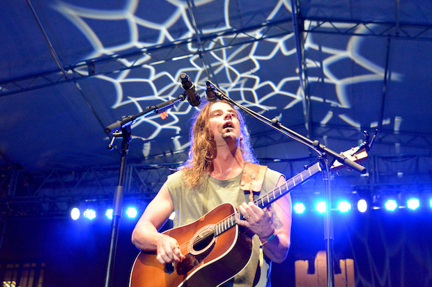Judah And The Lion-LOTG-2016-body