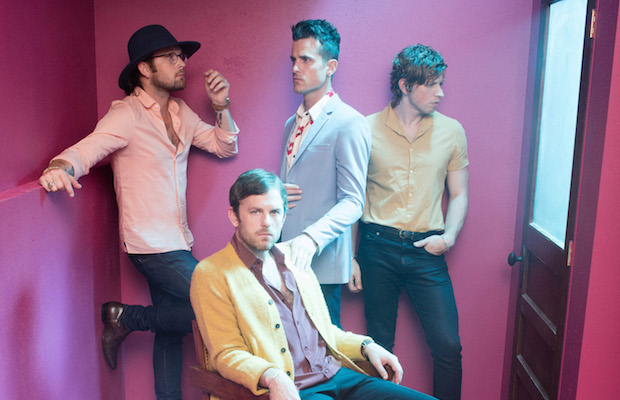 KingsOfLeon2016-620