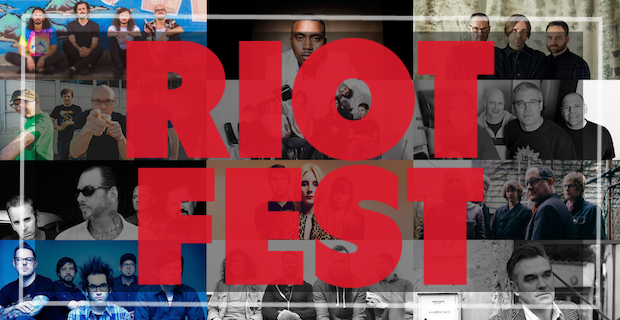 RiotFest2016Saturday